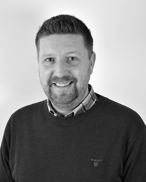 Stefan Emanuelsson
